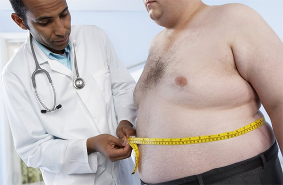 idealan gubitak kilograma tjedno kg